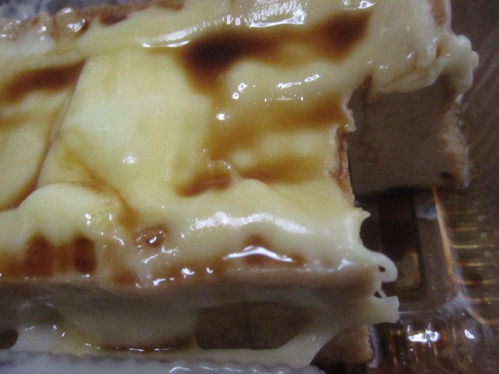 豆腐屋さん直伝の揚げ豆腐レシピが旨すぎて箸が止まらない(笑)